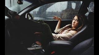Imran Khan - Maserati ( Official Music Video) New Song 2017