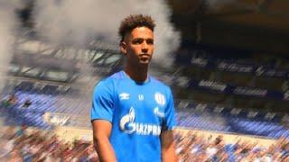 Kehrer wechselt nach Paris: Schalker Fans enttäuscht