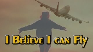 i believe i can fly r kelly 90 s acoustic guitar cover r b soul gospel pop music song kiwi nz