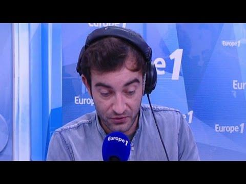 Jean-Luc Delarue : la mère de son fils réclame l'annulation de son mariage