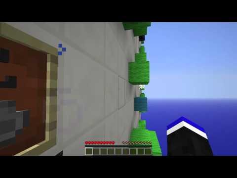Minecraft: Doodle Jump - Bremu & MinecraftPolska