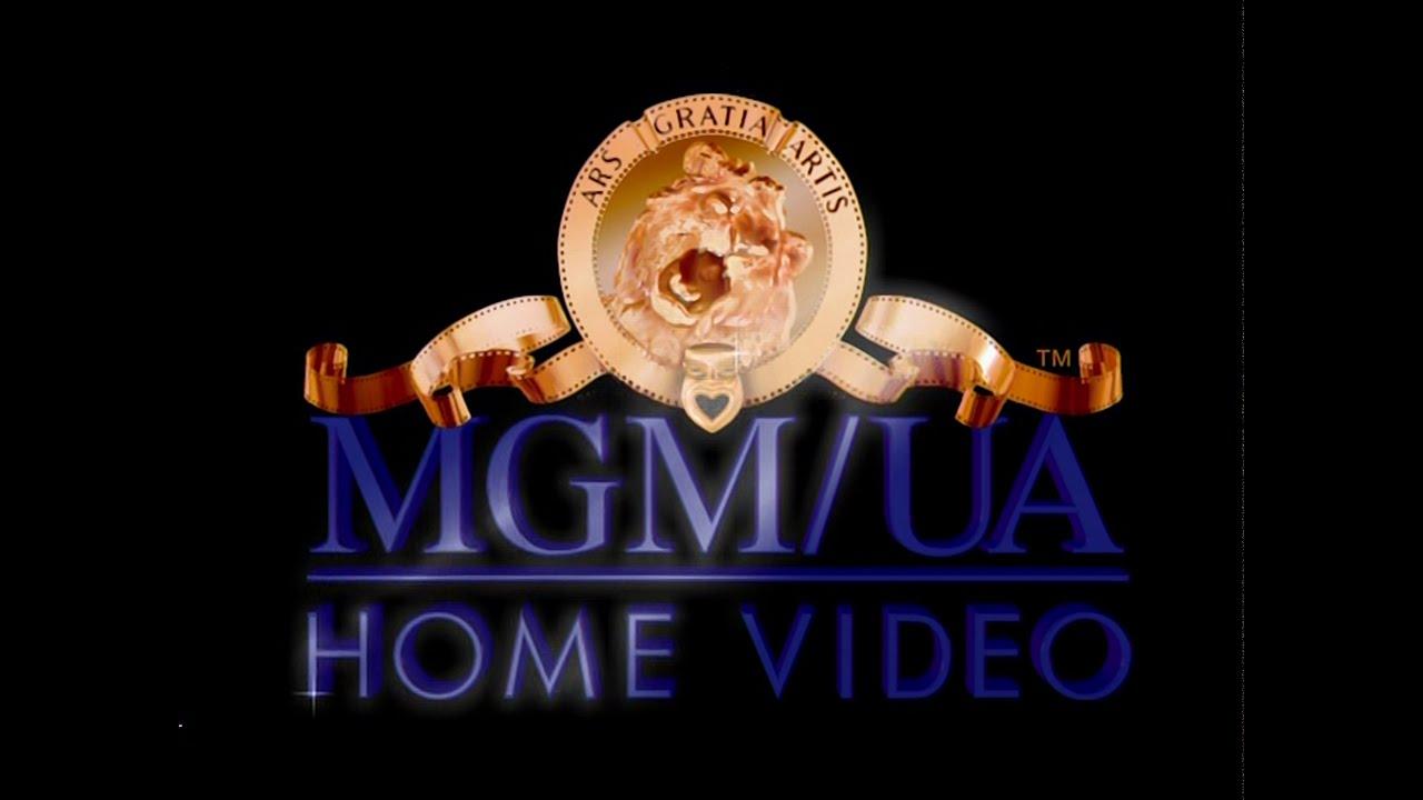 Download MGM/UA Home Video (1998)
