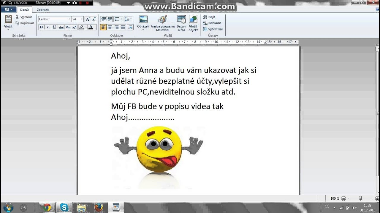 Bandicam 2013 12 31 16 32 55 971 Youtube