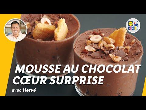 mousse-au-chocolat-cœur-surprise- -lidl-cuisine