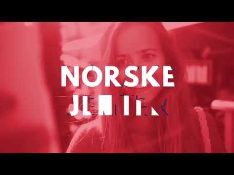 huge gay cock norske nakene jenter