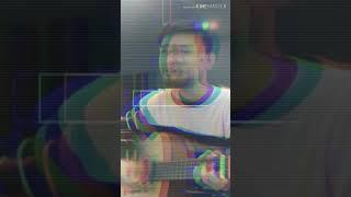 Gambar cover Sorry (originally song by Pamungkas)