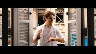 Diego Ález - Historias (Video Oficial, Grabado en Cuba con un iPhone)
