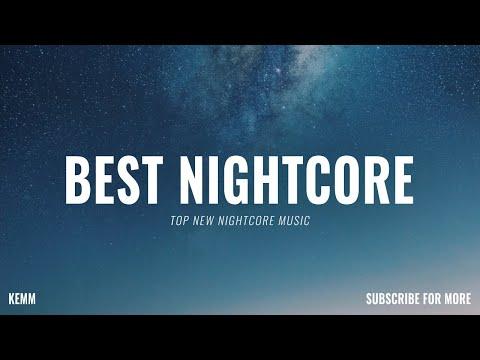 [1 Hour] Nightcore - I Don't Care - Ed Sheeran, Justin Bieber