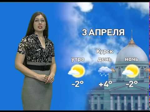 GISMETEO: Погода в Курской сегодня, прогноз погоды Курская ...