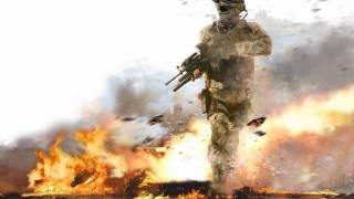 Eminem ft Tupac Shakur & Tech N9ne - Ima Soldier