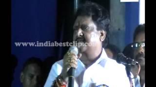 kodi ramakrishna speech in lalitha kala nataka academy function 3)