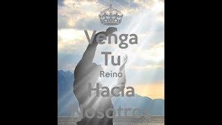 01 Diciembre 2017. Que Venga Tu Reino Señor!!! (made with Spreaker)