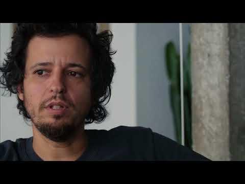 Copan 60 Horas - Documentário