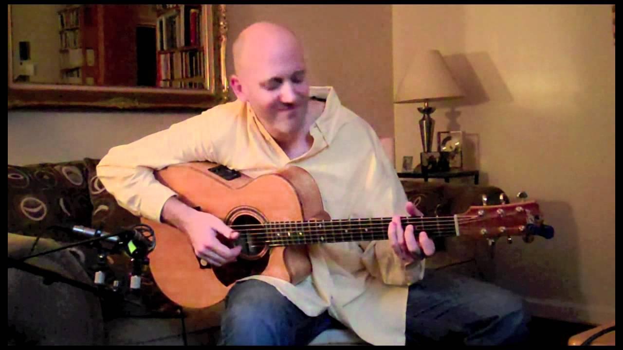 adam-rafferty-just-a-city-boy-fingerstyle-blues-guitar-adam-rafferty