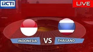 Live (RCTI) Indonesia U19 Vs Thailand U19, Ini Jadwal Dan Formasi Mengerikan Nanti!