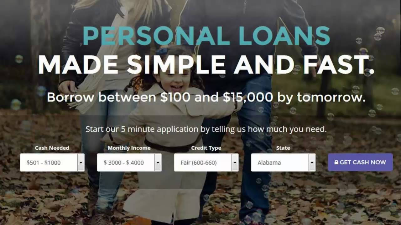 Money solutions payday loan image 9
