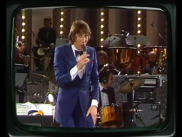 Udo Jürgens 17 Jahr Blondes Haar 1977 Chords Chordify