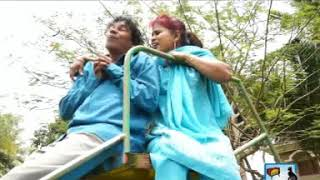 Comedy by Comedian Selvy, Comedian Sally and Comedian Janet PART 4 ( DEVACHE NIRMON )