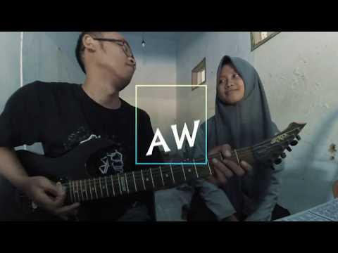 [AW] Wayang - Dongeng [Cover]