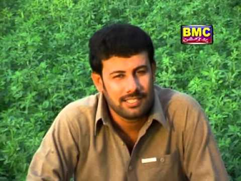 O Matlabi O Bewafa   Gulab Jumma   Vol 6   Balochi Song   BalochiWorld
