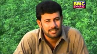 O Matlabi O Bewafa | Gulab Jumma | Vol 6 | Balochi Song | BalochiWorld