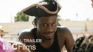 The Day Shall Come - Official Trailer I HD I IFC Films