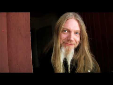 "Marco Hietala | Enkeli Taivaan (""Angel from Heaven"" / A finnish Christmas Carol)"