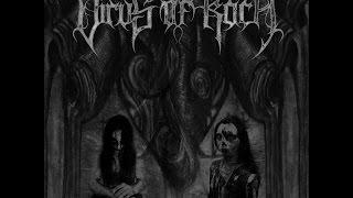 Virus Of Koch-Lux Et Veritas (2014 Full Album) HQ
