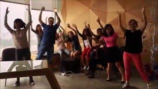 Ynot dance (Why not) - Sẻ chia từng khoảnh khắc - MS team