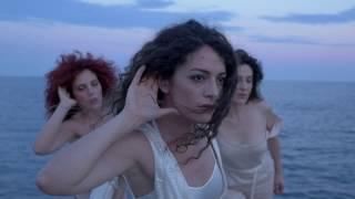 Officina Zoè - Mamma Sirena - Video Ufficiale