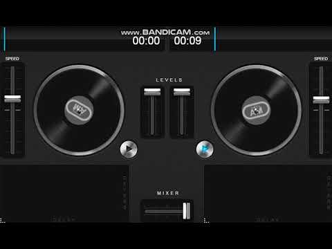 Arabic Bass Remix By_DJ SAM