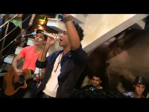 Lei do Desapego - Thiago Brava no Californios - Full HD