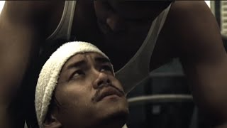 Download Video Bangkok Love Story Sukiyaki RexRed (gay romance) MP3 3GP MP4
