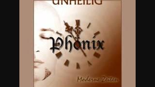 Unheilig - Phönix -