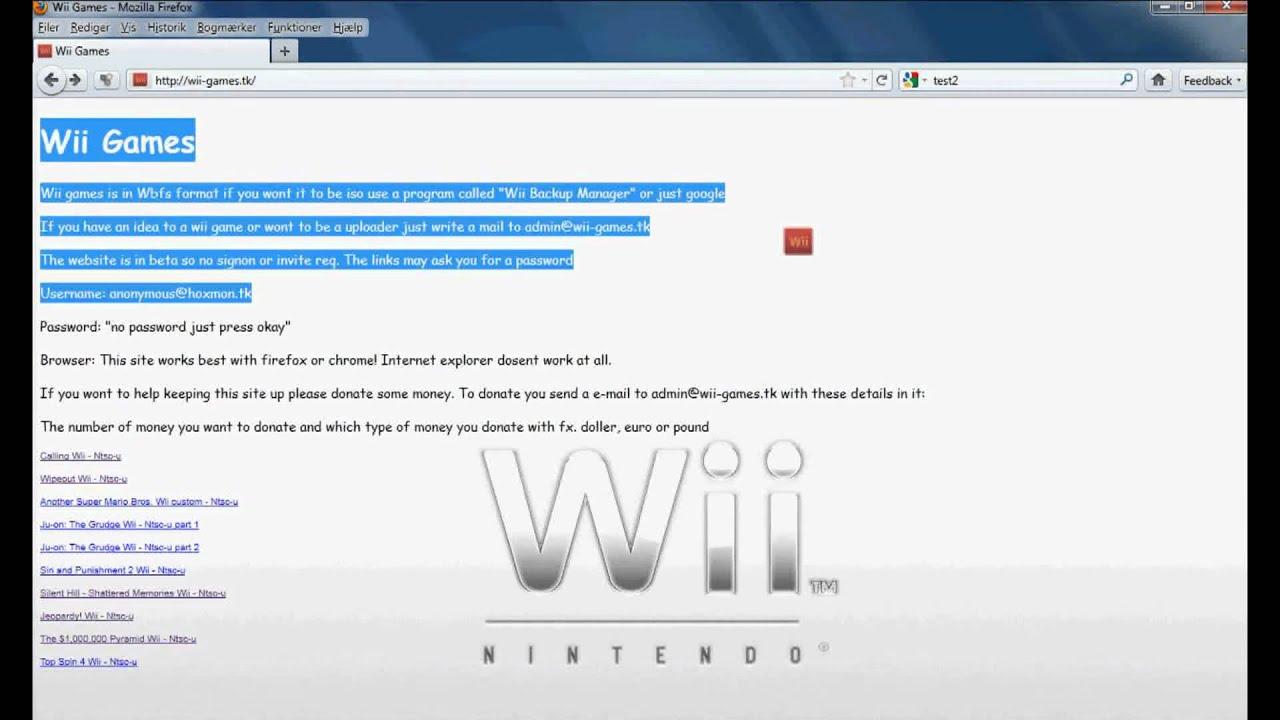 All categories stafftrends torrent wii downloads fandeluxe Image collections