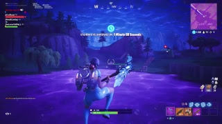 FORTNITE - LOOT LAKE WATCH JUST IN CASE ANYTHING HAPPENS !! | 50v50 with Mods & Subs