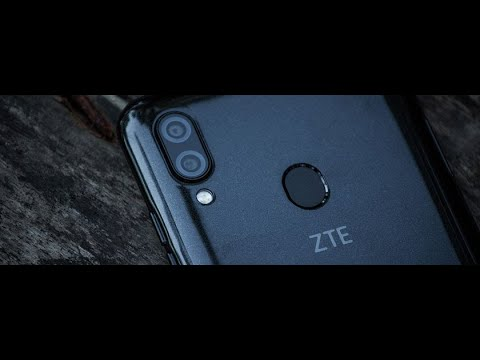 Битва бюджетников Redmi 7 Vs ZTE Blade V10 Vita