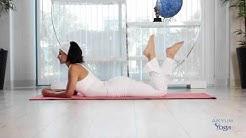 hqdefault - Middle Back Pain Yoga Poses