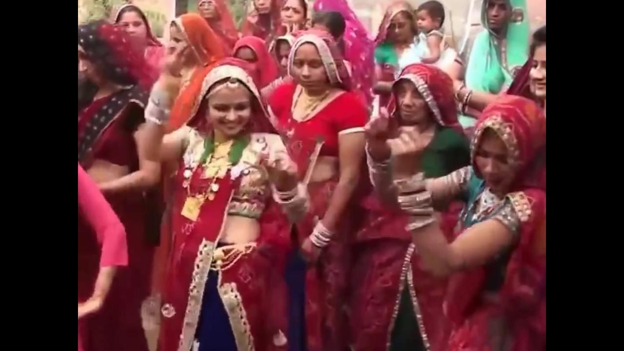 Dance | Marriage Dance |Rajasthani Marriage Dance | Haryanvi Dance | Marriage Dance latest