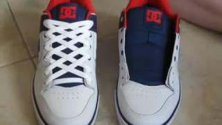 Video Cara ikat tali sepatu yang keren download MP3, 3GP, MP4, WEBM, AVI, FLV Agustus 2017