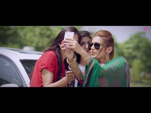 New Punjabi Song 2017 - CHITTA - Inder Dhillon - Latest Punjabi hits 2017 - SA Records: New Punjabi Song 2017 - Chitta - Inder Dhillon - Latest Punjabi hits 2017 - SA Records  Theme of Song The Boy Left Drugs for his Love , and Girl Left him to GO ABROAD : The Boy Suffers From BLOOD CANCER : because of SEPARATION  Produced By :-  Producer : Sunny aujla ►https://www.facebook.com/OfficialPage.SunnyAujla Copyright : Sa Records ( +9195011-03666 )  Singer & Lyrics : Inder Dhillon ►https://www.facebook.com/just13inderdhillon  Music : R Guru ►https://www.facebook.com/rguruofficial/  Dop & Editor : Regan Dadu  ►https://www.facebook.com/regdproductions  Director : Mahi Sandhu & joban Sandhu  Project By : Dimple Cheema  ►https://www.facebook.com/lyricsdimple   Subscribe us to Get More Info :- ►https://www.youtube.com/c/SARecordsofficial Like | Comment | Share  Enjoy & stay connected with us! Our official Facebook page :- ►https://www.facebook.com/sarecordlabel Our twitter here ►https://twitter.com/SARecordsLabel Our Instagram here ►https://www.instagram.com/sarecords/ Our linkedin in here ►https://www.linkedin.com/in/sarecords-production-4403b013a/ Sa records officially website here ►http://sarecords.in/