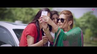 New Punjabi Song 2017 CHITTA Inder Dhillon Latest Punjabi hits 2017 SA Records