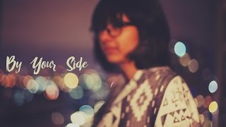 Download Hindi Video Songs - Shakthisree Gopalan ft. Dafusia - By Your Side (Official Music Video)