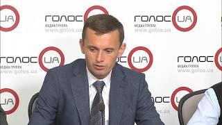 Уход Луценко с должности Генпрокурора: почему от Порошенко бегут соратники? (пресс-конференция)