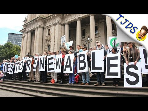 UN Climate Summit Sparks Global Protests