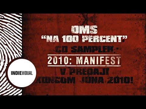 DMS ► Na
