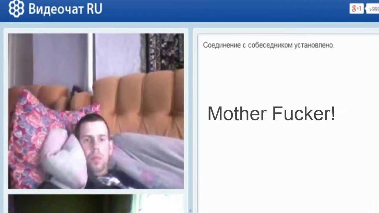 Русскоязычные порно чаты