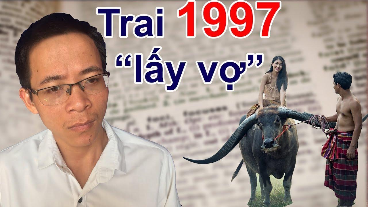 Trai 1997 Đinh Sửu LẤY VỢ tuổi nào thì hợp để giàu có thành đạt   Phong thủy người Việt | Tóm tắt những nội dung liên quan hình xăm hợp tuổi đinh sửu chi tiết nhất