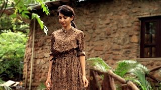 f367dbc57bd Wearing Brown and Black at Dandeli - Indian Youtuber