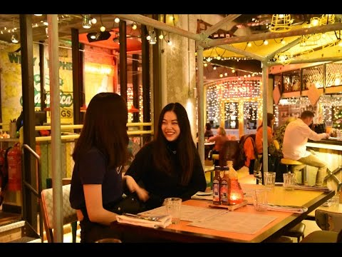 Turtle Bay Caribbean Restaurant And Bar